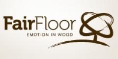 Fair Floor
