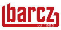 logo-barcz