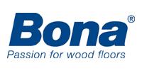 logo-bona