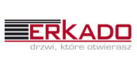 logo-erkado