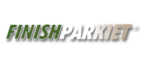 logo-finishparkiet