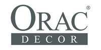 logo-orac-decor