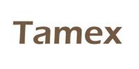 logo-tamex