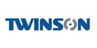 logo-twinson