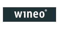 logo-wineo