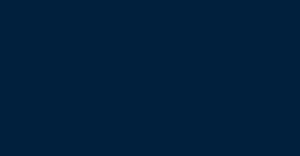 Wineo, błękit szafirowy