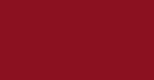 Wineo, czerwień rubinowa