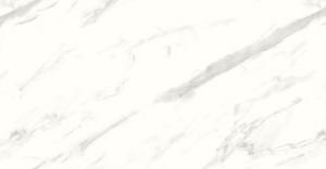 Wineo, marmur Carrara