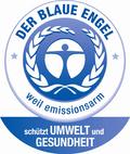 csm_blauer-engel_eb196bebf7