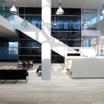BA_VP_Picture_DreamClick_Interior_Evergreen Oak Pearl 007_big