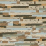 DB_00011_Patchwork_DLC_Frontal_15