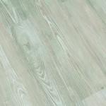 Perspektive_CKI3348BA_White_Pine_CMYK_10