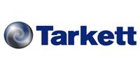 logo-tarkett.png.